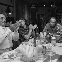 1979 Irmaos Unidos restaurant.jpg