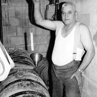 1978 10 Making wine 16.jpg