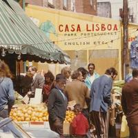 #1 13-19 1973 - William Nassau - Kensington Market 1.JPG
