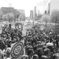 #105 2-2 Anti-Poverty Anti-Bill C-73 protest.JPG