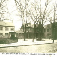 #117 67 Bellevue Place.jpg
