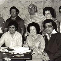 #122 1979 Expulsed TD Cleaners.jpg