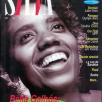 #14 1996-1997 Winter - Silva Magazine.BMP