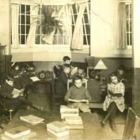 #156 Children library.jpg
