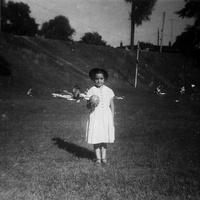 #170 7-17 1956 09 Maria Helena.jpg