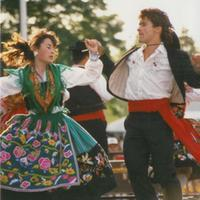 #174 12-12 1991 06 10 Portugal Day.JPG