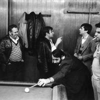 #175 Tivoli Billiards.jpg