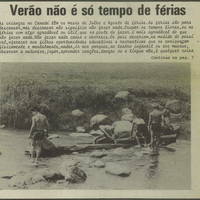 1977 06 Vacations not just for working.jpg