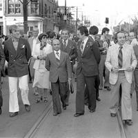 1978 10 25th years parade 3.jpg