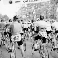 1978 09 11 FPCC 2nd annual cycling grand prix.jpg