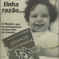 25 years in Canada ad.jpg
