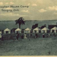 #28 St Christopher House Camp Scugog.jpg