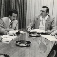 #37 2-2 1979 Local 183 Meeting.BMP