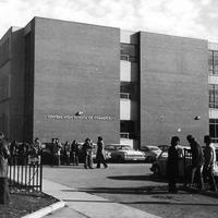 #41 1970s Central High School of Commerce in Toronto.jpg