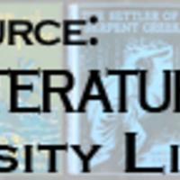 CLC_logo.jpg