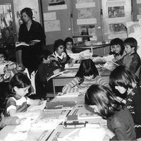 #57 1-5 1970s Portuguese language classes at the FPCC.jpg