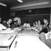 #57 2-5 1970s Portuguese language classes at the FPCC.jpg