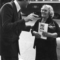 #62 1-2 1978 09 28 Comunidade - Bill Moniz Campaigning on Ward 4.jpg