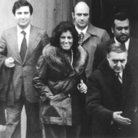 #64 2-2 1975 12 Comunidade - Spinola em Toronto.JPG