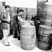 1978 10 Making wine 9.jpg