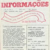 #68 1975 05 Informacoes newsletter.jpg