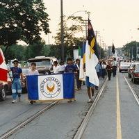 Comité Açoreano Dundas St W parade c1986.jpeg