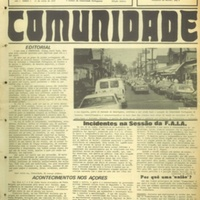 75 07 11 first issue front cover.jpg