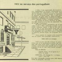 75 08 YMCA ao servico dos portugueses.jpg
