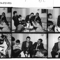 #75 1-2 1988-10-11 Domingos Marques + Pantalone.jpg