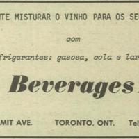 75 10 Sia Beverages Ltd.png