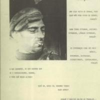 75 11 Porques - Poem by Martin Silva.png