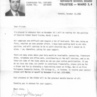 #75 1988 10 12 Domingos Marques letter announcing candidacy for MSSB.jpg