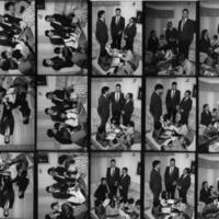 #75 2-2 1988-10-11 Domingos Marques + Pantalone + Silva.jpg