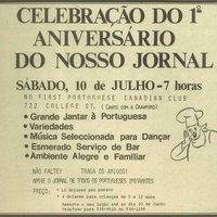 76 06 Comunidade first anniversary party.jpg