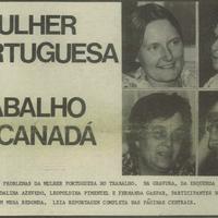 76 10 01 A Mulher Portuguesa e o Trabalho front.jpg