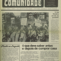 76 11 01 front cover.jpg