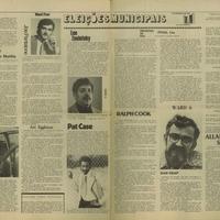 76 11 25 Political bios candidates.jpg