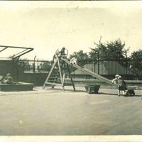 #76 Rooftop playground.jpg