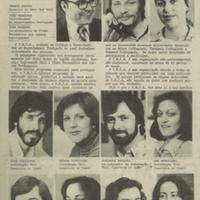 77 02 Noticias do YMCA.jpg