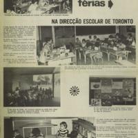 77 07 Escolas Portuguesas.jpg