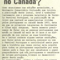 77 09 Esta ha 20 anos no Canada.jpg
