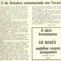 77 10 5 de Outubro celebrado em Toronto.jpg