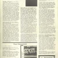77 11-12 Entrevista com Joaquim Meirim.jpg