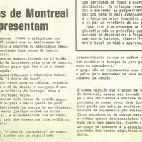 78 02 Jovens de Montreal representam.jpg