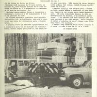 78 03 Tres Mortos por Locomotiva.jpg