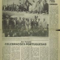 78 06 Comunidade front cover.jpg