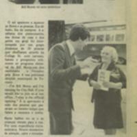 78 09 28 Bill Moniz campaign.jpg