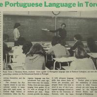 78 10 12 The Portuguese Language in Toronto.jpg
