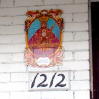Azulejo - Sr. S. Cristo1.jpg