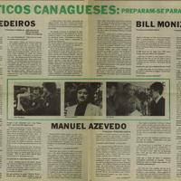 79 05 31 Politicos Canagueses.jpg